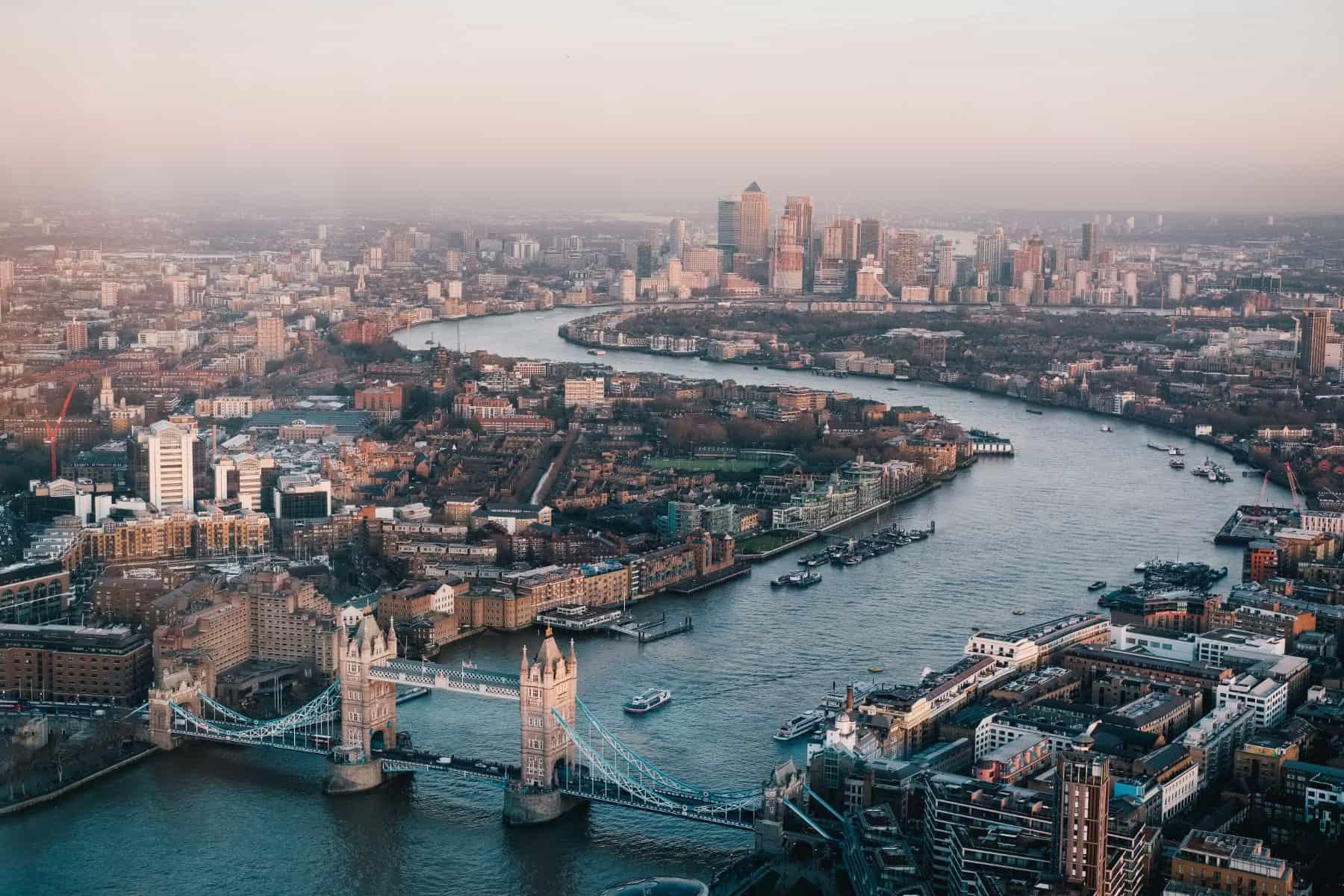 Core Blog London Marathon